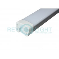 Linearlight Tri Proof 48W 6200K 4800lm 110-265V 120cm